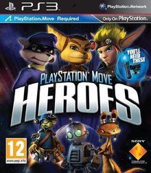 Move Heroes (AT-PEGI Version)
