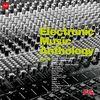 Electronic Music Anthology 04 [Vinyl LP]