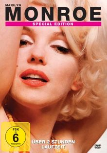 Marilyn Monroe [Special Edition]