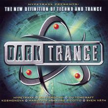 Dark Trance
