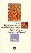Vogelgespräche und andere klassische Texte. Vorgestellt von Annemarie Schimmel
