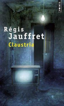 Claustria, französische Ausgabe