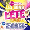 Fun Radio les Sons de l'Été 2018