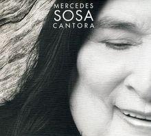 Cantora un Viaje Intimo [+Dvd]