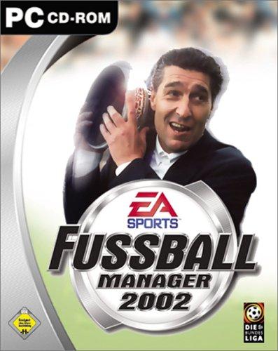 Fussballmanager Pc