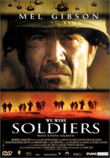 We Were Soldiers - Édition 2 DVD