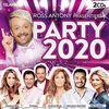 Ross Antony präsentiert: Party 2020