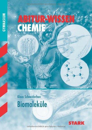 Chemie Wissen