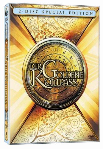 Goldene Kompass 2