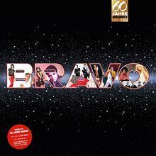 60 Jahre Bravo [Vinyl LP]