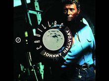Cadillac (Lp) [Vinyl LP]