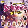 Der Deutsche Schlager Winter