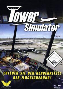 WILCO Tower Simulator
