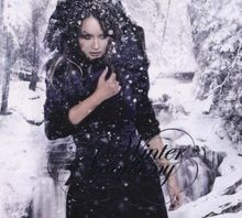 A Winter Symphony [Deluxe Edition]
