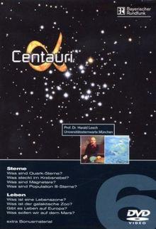 Alpha Centauri, Teil 06