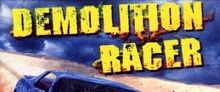 Demolition Racer (PS) [PlayStation]