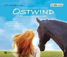 Ostwind: Rückkehr nach Kaltenbach