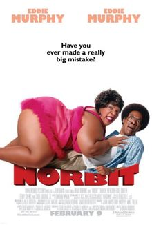 Norbit [UK Import]