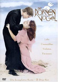 Die Dornenvögel (2 DVDs)