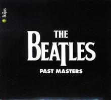 Past Masters (Remastered)