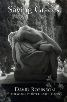 Saving Graces: Images of Women in European Cemeteries