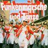 Funkenmärsche und-Tänze aus dem Kölner Karneval
