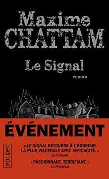 Le Signal (Thriller)