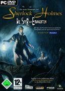 Sherlock Holmes 3 - Die Spur der Erwachten (DVD-ROM)