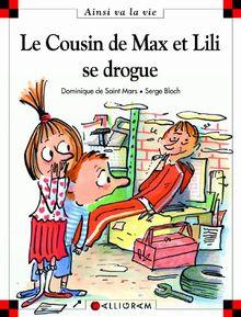 Le Cousin De Max ET Lili SE Drogue (61) (Ainsi Va la Vie)