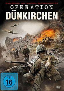 Operation Dünkirchen
