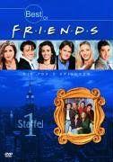 Best of Friends - Staffel 1