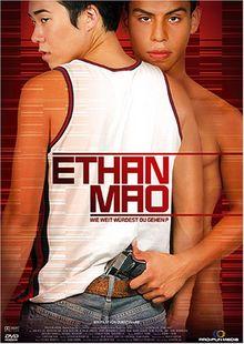 Ethan Mao (OmU)