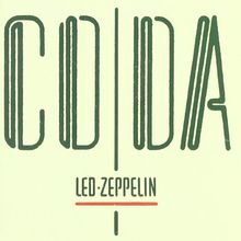 Coda/Remastered