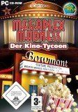 Megaplex Madness: Der Kino-Tycoon