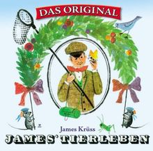 James' Tierleben: Das Original