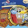 (2)Käpt'N Blaubär Seemannsgarn [Musikkassette]