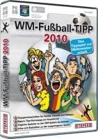 WM-Fußball-Tipp 2010