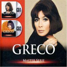 Master Serie 1 & 2