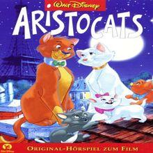Aristocats [Musikkassette] [Musikkassette]