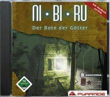 Nibiru - Der Bote der Götter - (DVD-ROM) - (Software Pyramide)