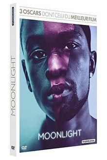 Moonlight [FR Import]