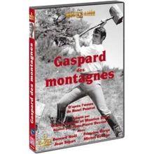 Gaspard des montagnes [FR Import]