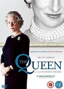 Queen,the [UK Import]