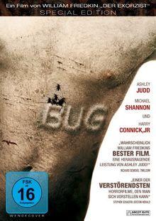 BUG - Special Edition