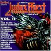 A Tribute To Judas Priest - Legends Of Metal Vol. 2