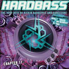Hardbass Chapter 11