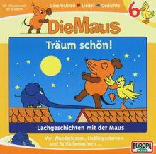 06/Träum Schön!