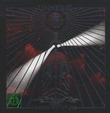Grosse Freiheit Live (Ltd.Deluxe Edition)