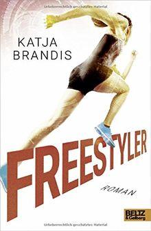 Freestyler: Roman