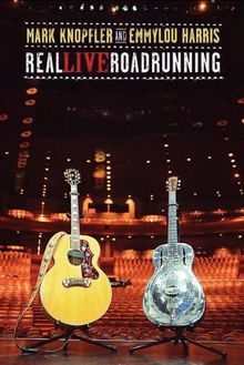 Real Live Roadrunning (DVD + CD)